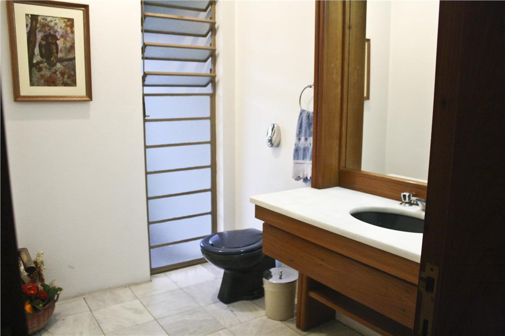 Casa de 4 dormitórios em Ideal, Novo Hamburgo - RS