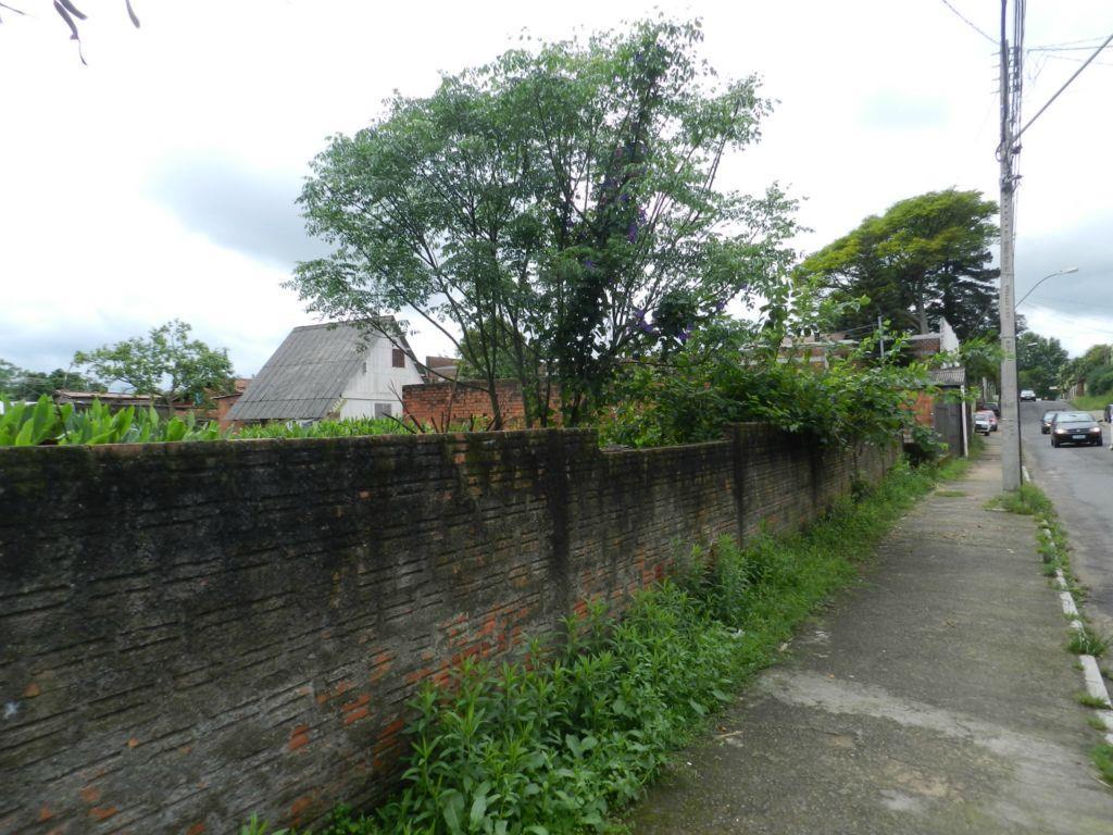 Terreno à venda em Pinheiro, São Leopoldo - RS