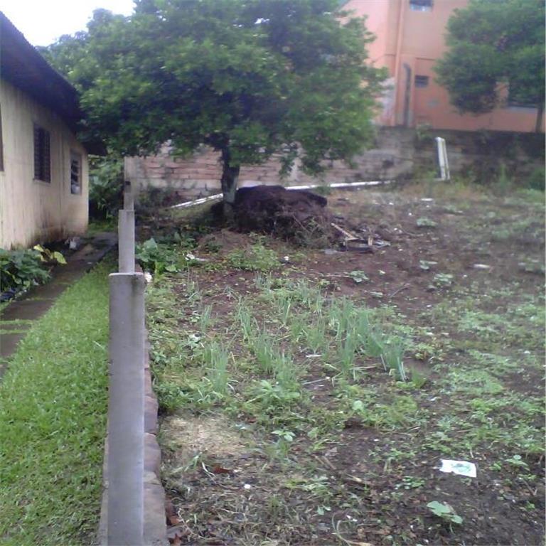 Terreno em São João, Dois Irmãos - RS