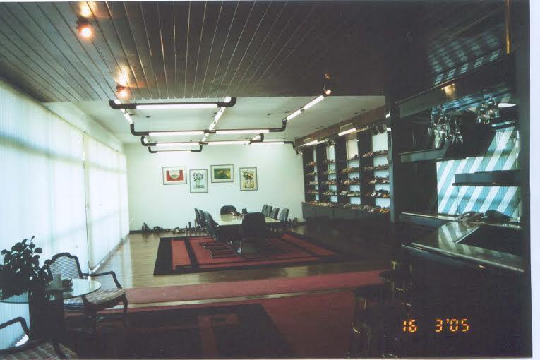 Área à venda em São  José, Novo Hamburgo - RS
