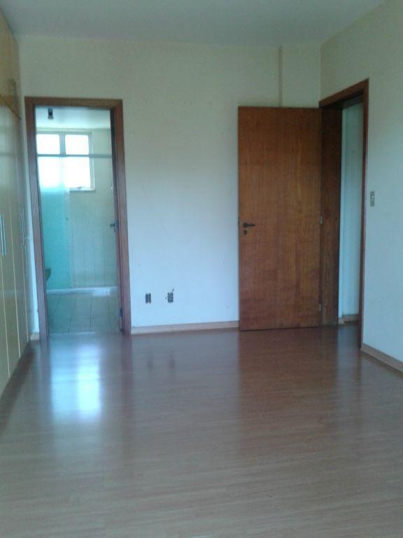 Apartamento de 4 dormitórios em Centro, Novo Hamburgo - RS