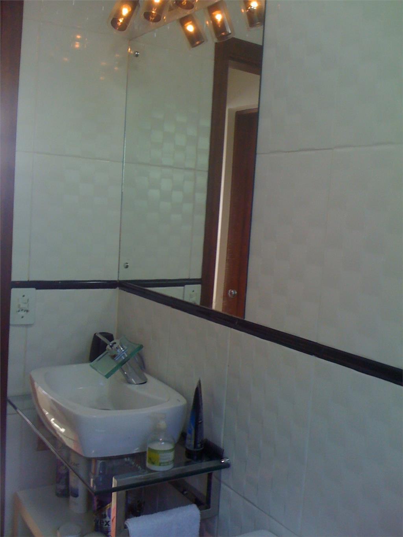 Casa de 2 dormitórios em Boa  Saúde, Novo Hamburgo - RS