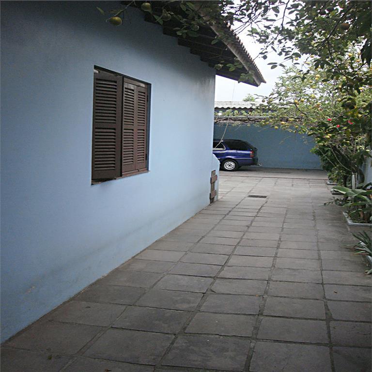 Casa de 3 dormitórios à venda em Ouro Branco, Novo Hamburgo - RS