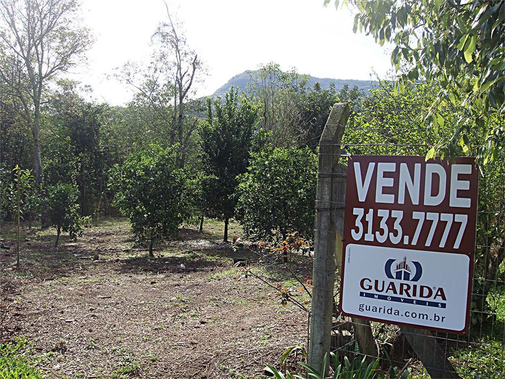 Sítio à venda em São Jacó, Sapiranga - RS