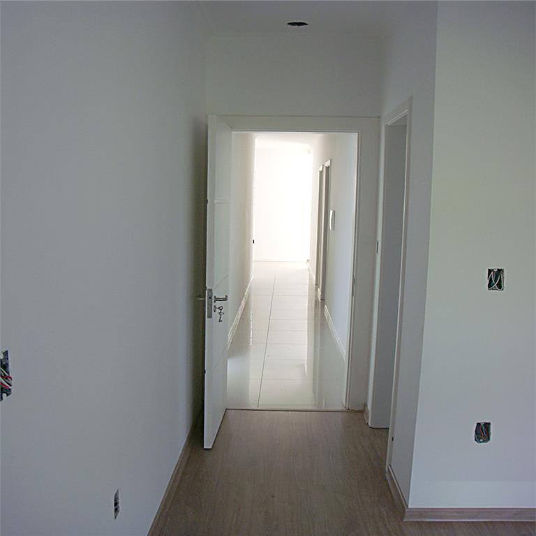 Casa de 3 dormitórios à venda em Canudos, Novo Hamburgo - RS