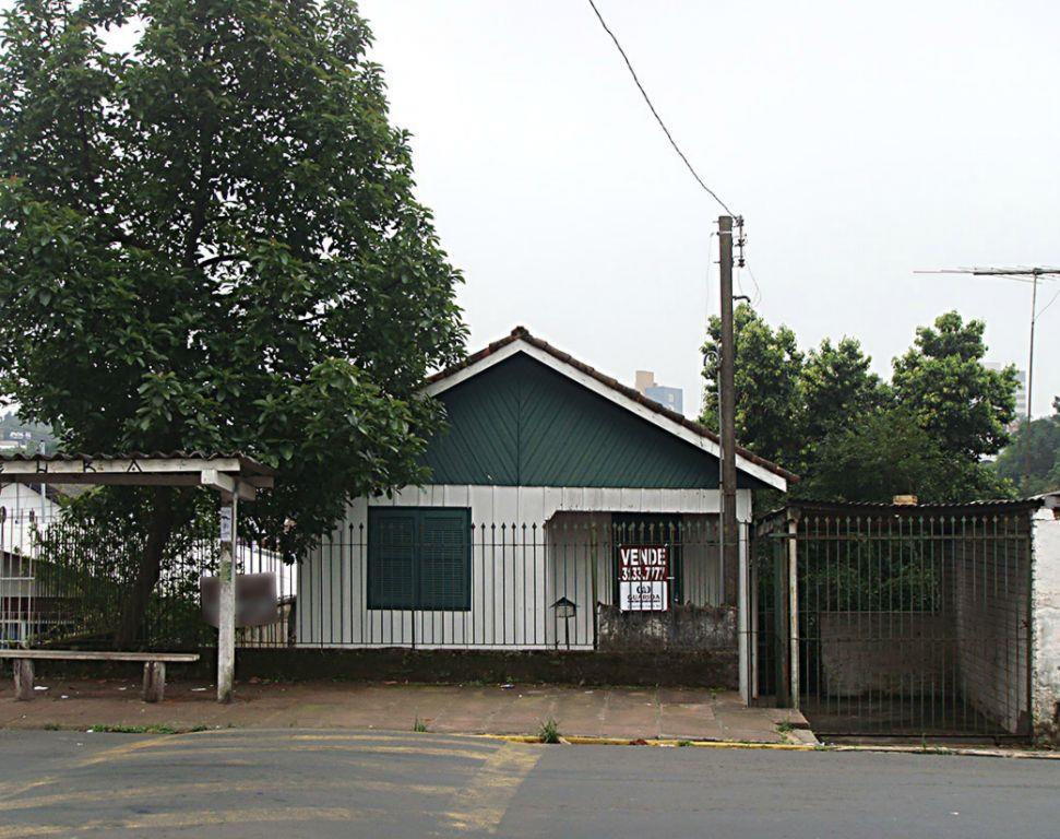 Casa de 6 dormitórios à venda em Rondônia, Novo Hamburgo - RS