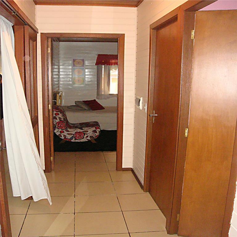 Casa de 3 dormitórios à venda em Firenze, Campo Bom - RS