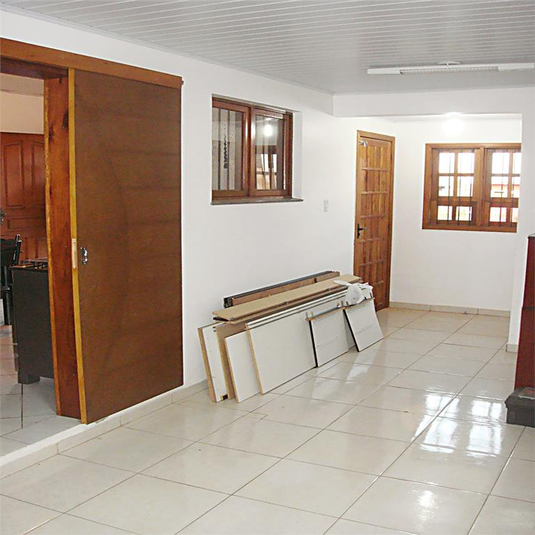 Casa de 2 dormitórios à venda em Rincao Dos Ilheus, Estância Velha - RS