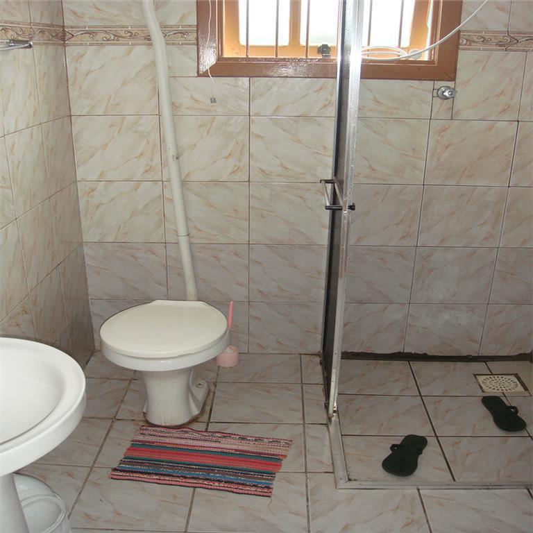 Casa de 3 dormitórios em Campo Grande, Estância Velha - RS