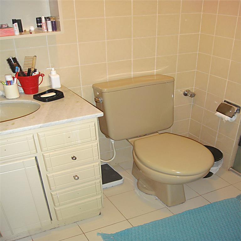 Apartamento de 2 dormitórios à venda em Boa Vista/ P. Nova, Novo Hamburgo - RS