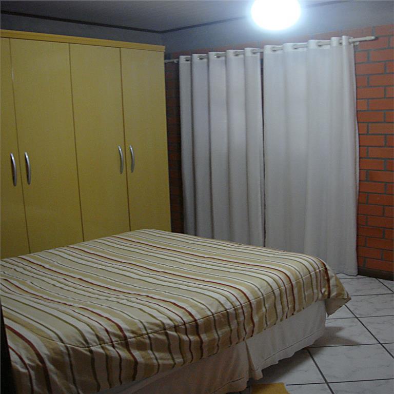 Casa de 3 dormitórios em União, Estância Velha - RS