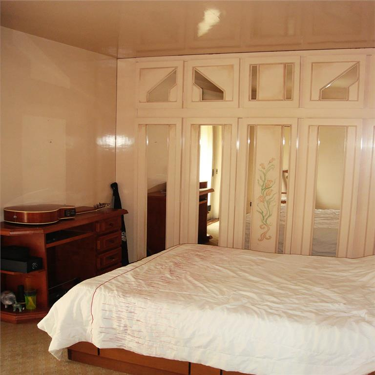 Casa de 4 dormitórios à venda em Centro, Campo Bom - RS
