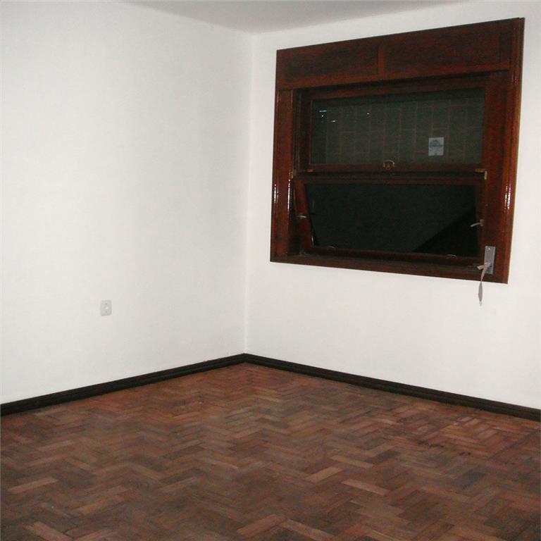 Casa de 4 dormitórios à venda em Centro, Novo Hamburgo - RS