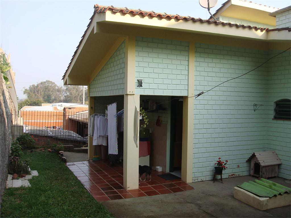 Casa de 2 dormitórios à venda em Rondônia, Novo Hamburgo - RS