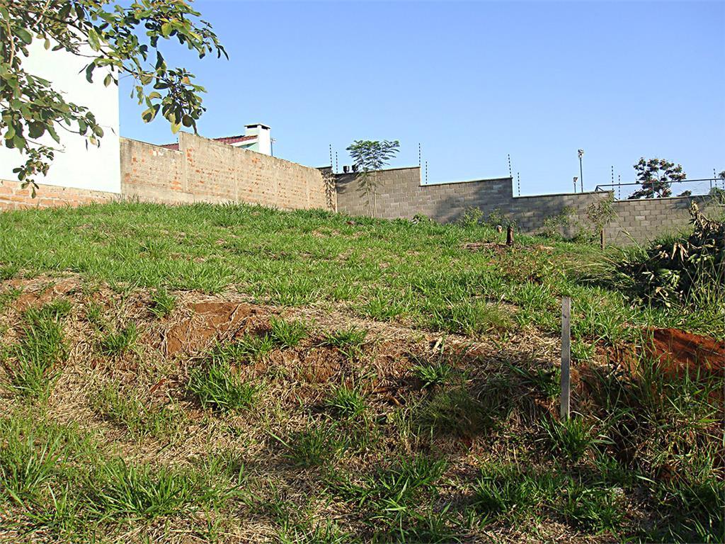 Terreno à venda em Encosta Do Sol, Estância Velha - RS