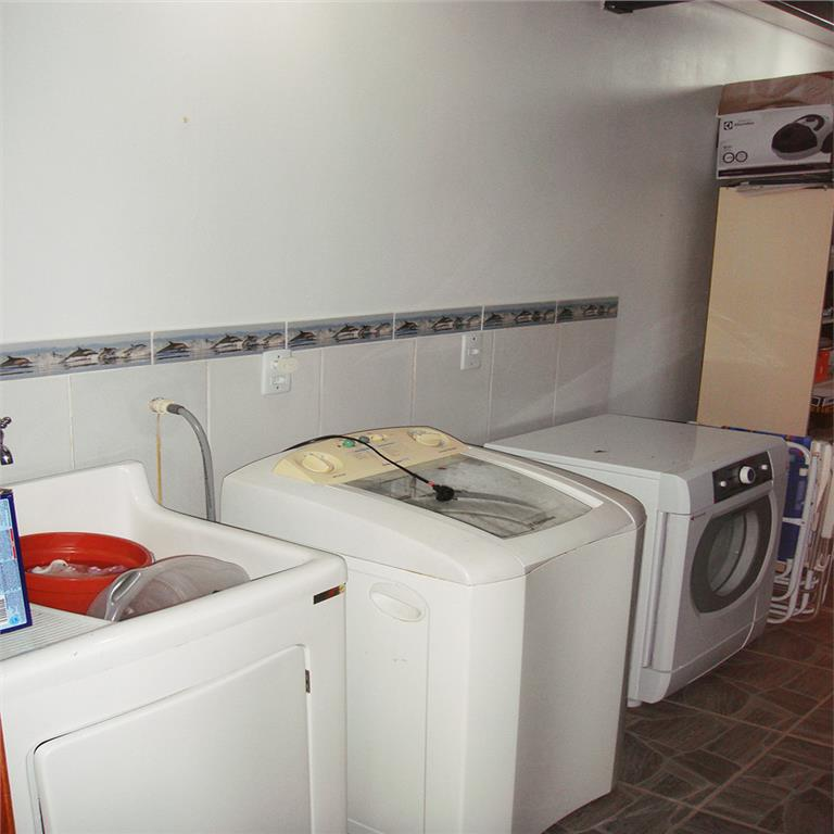 Casa de 2 dormitórios à venda em Firenze Ii, Campo Bom - RS