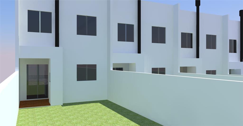Casa de 3 dormitórios em Boa  Saúde, Novo Hamburgo - RS