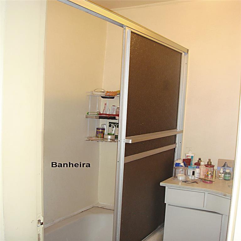 Apartamento de 4 dormitórios à venda em Centro, Novo Hamburgo - RS
