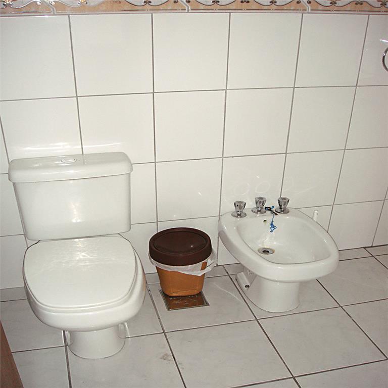 Apartamento de 3 dormitórios à venda em Centro, São Leopoldo - RS
