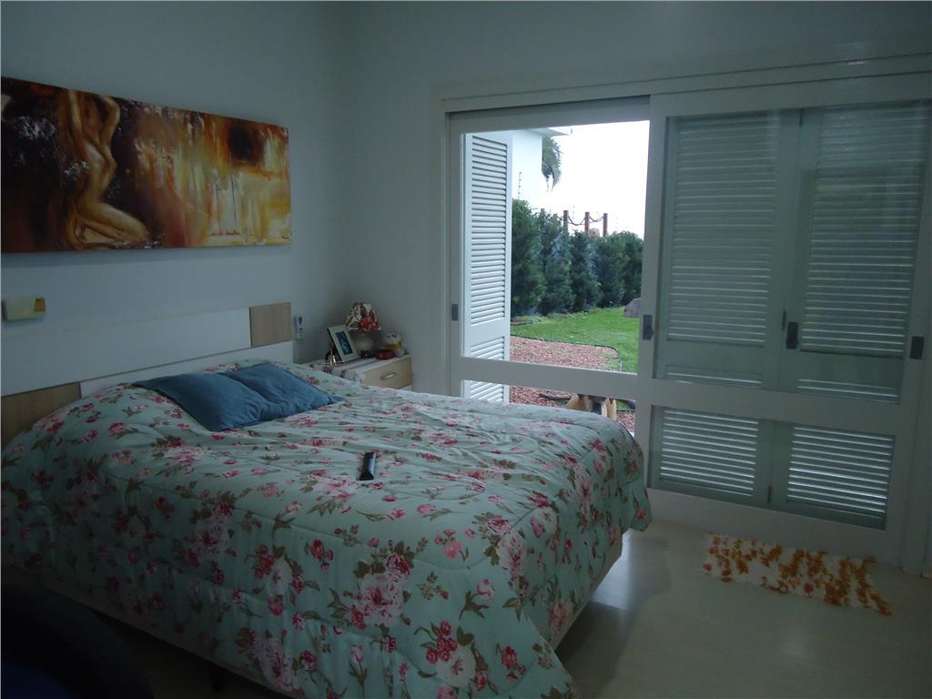 Casa de 4 dormitórios em Cidade Nova, Ivoti - RS