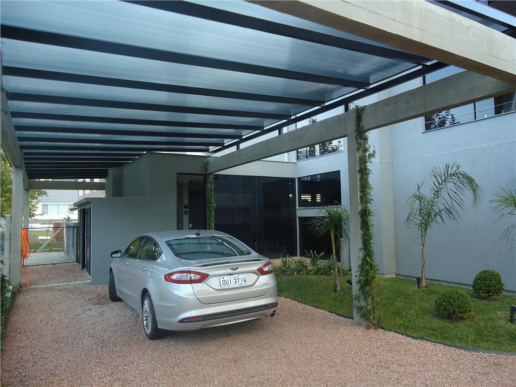 Casa de 4 dormitórios à venda em Bavária, Gramado - RS
