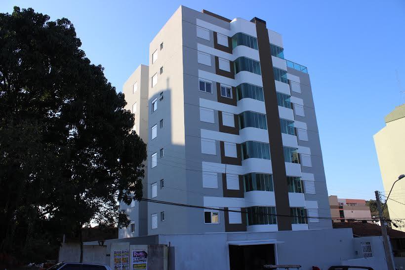 Apartamento de 3 dormitórios em Vila  Rosa, Novo Hamburgo - RS