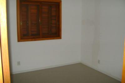 Cobertura de 3 dormitórios em Rond./ B.vista/ Can./ J.mauá, Novo Hamburgo - RS