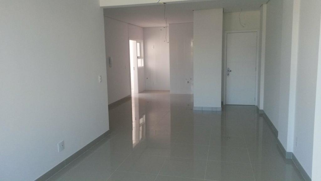 Apartamento de 2 dormitórios à venda em Vila  Rosa, Novo Hamburgo - RS