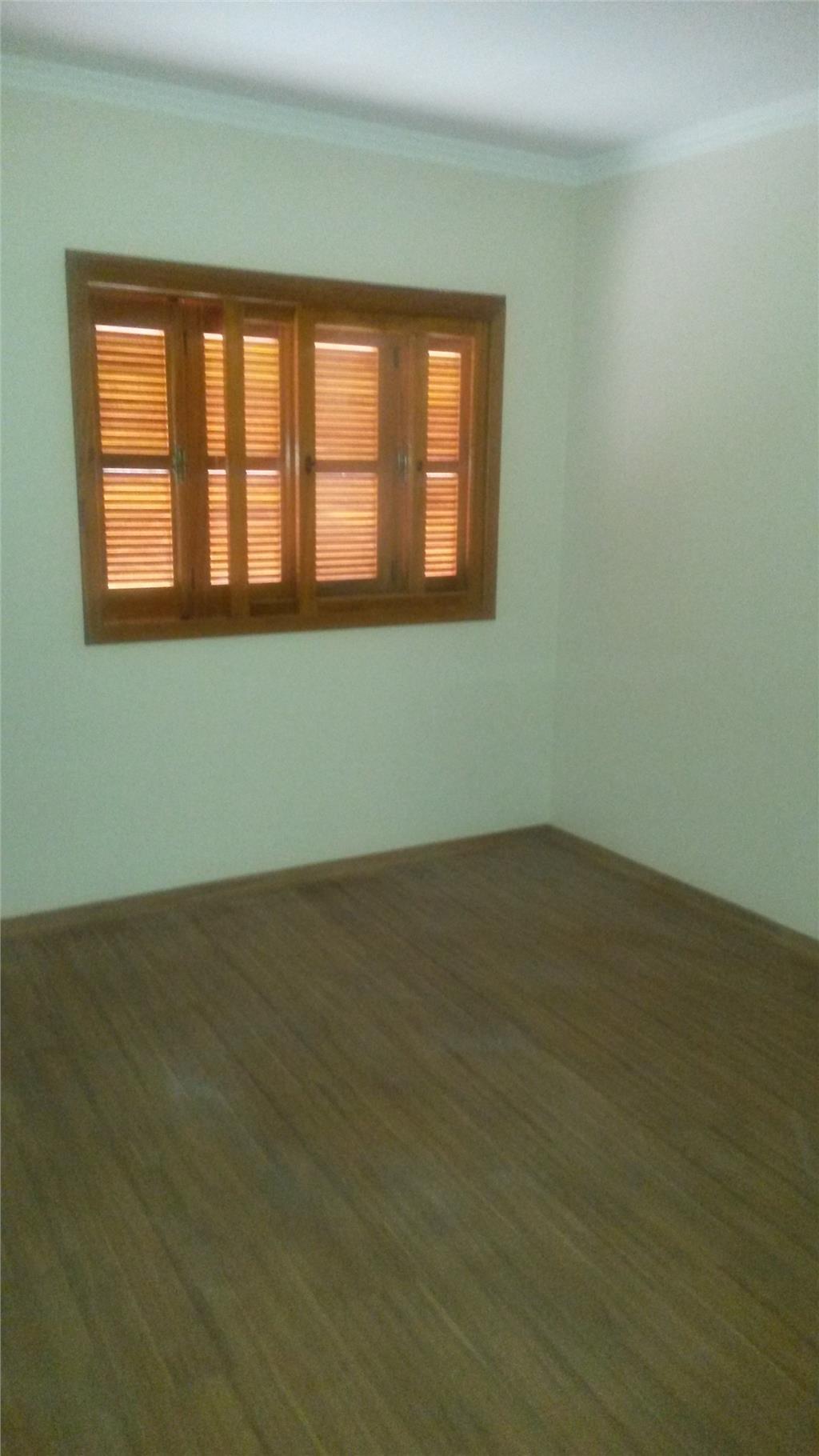 Casa de 3 dormitórios em Padre Reus, São Leopoldo - RS