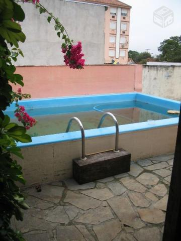 Casa de 5 dormitórios à venda em Rio Dos Sinos, São Leopoldo - RS