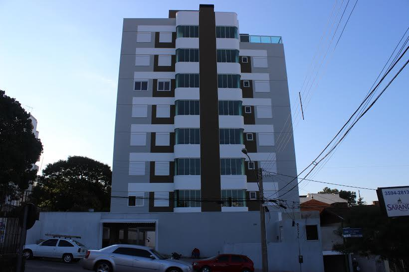 Apartamento de 2 dormitórios em Vila  Rosa, Novo Hamburgo - RS