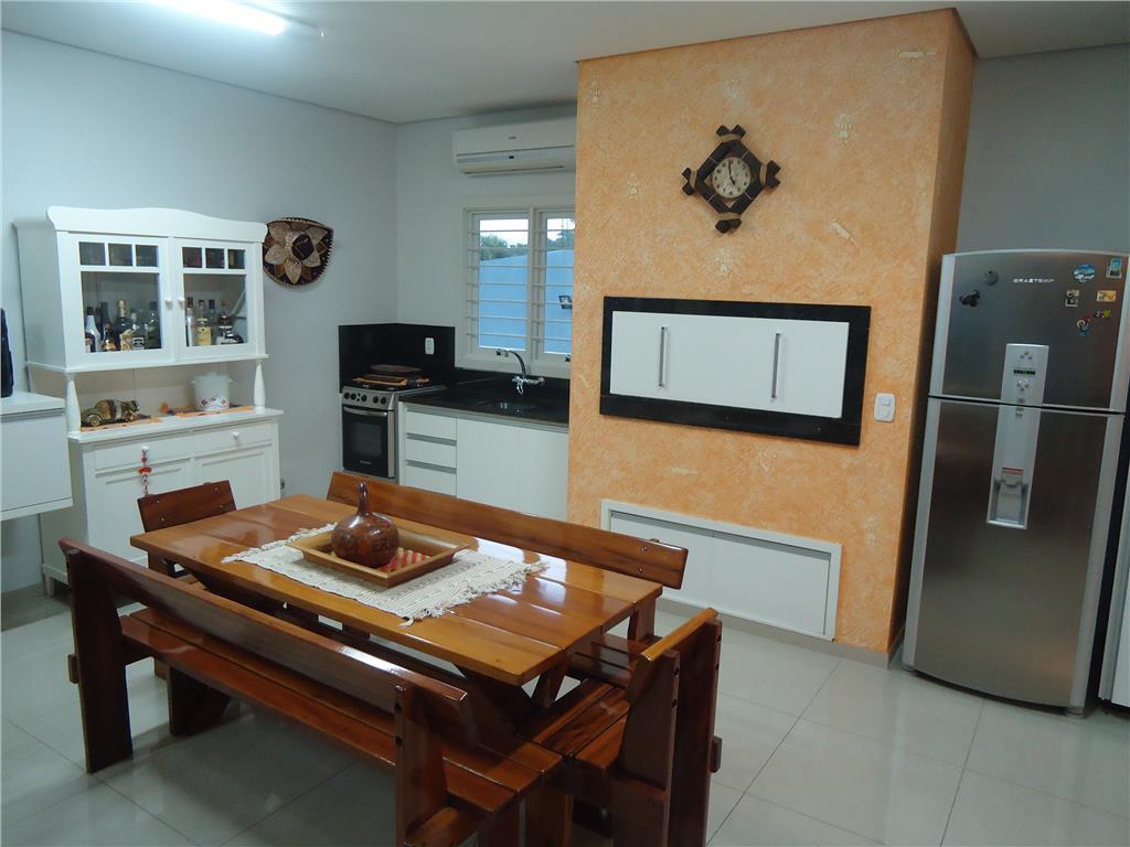 Casa de 4 dormitórios à venda em Cidade Nova, Ivoti - RS