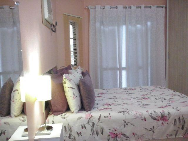 Casa de 3 dormitórios em Diehl, Novo Hamburgo - RS