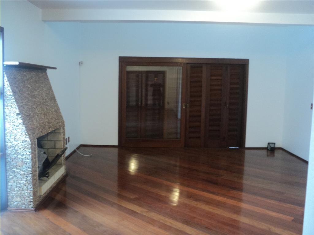 Casa de 4 dormitórios à venda em Mauá, Novo Hamburgo - RS