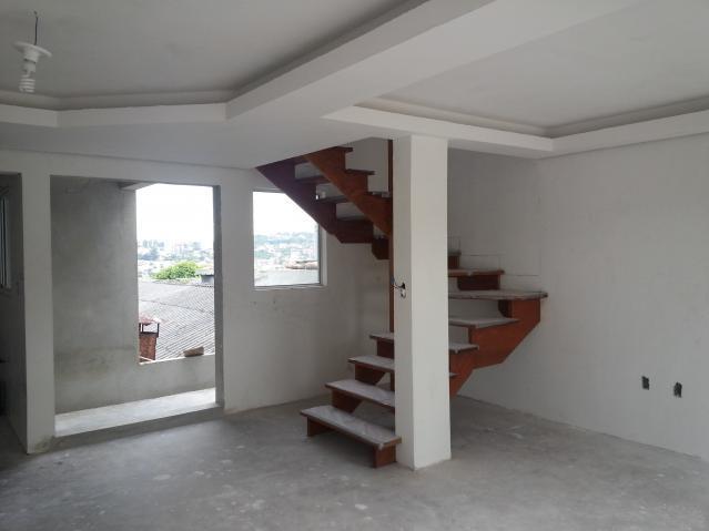 Casa de 3 dormitórios à venda em Ideal, Novo Hamburgo - RS