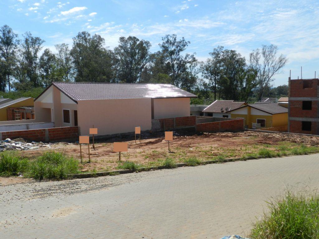 Terreno em Campestre, São Leopoldo - RS
