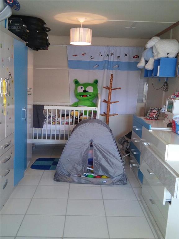 Apartamento de 2 dormitórios à venda em Camboim, Sapucaia Do Sul - RS