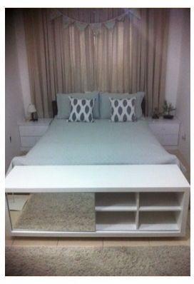 Apartamento de 3 dormitórios em Rio Branco, Novo Hamburgo - RS