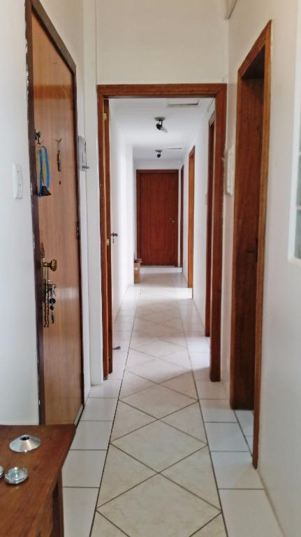 Apartamento de 3 dormitórios em Cidade Baixa, Porto Alegre - RS
