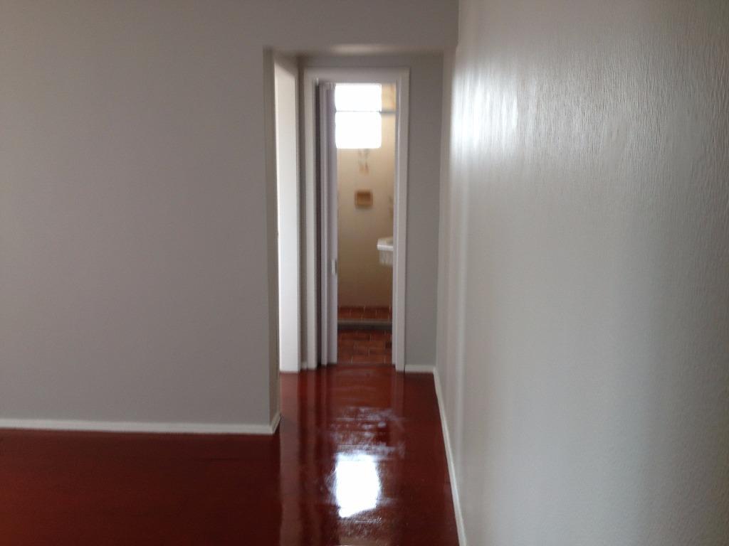 Apartamento de 1 dormitório em Glória, Porto Alegre - RS