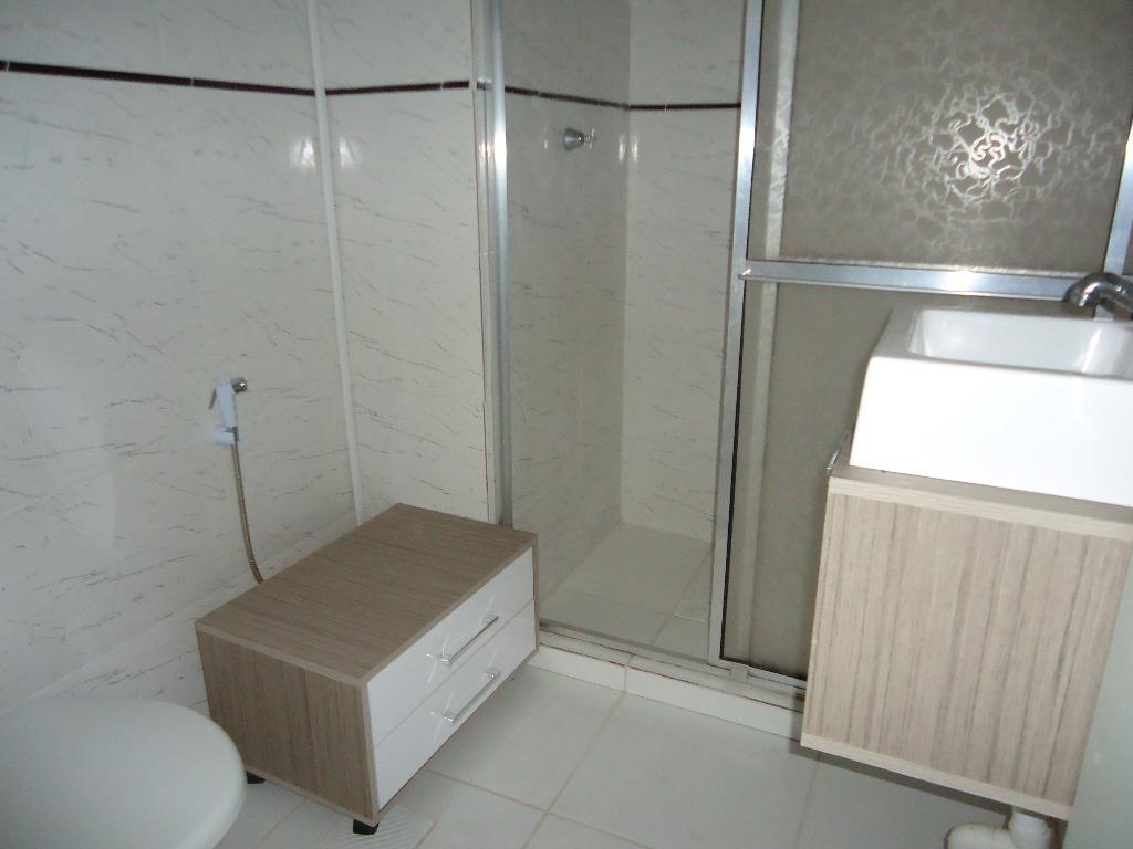 Kitnet de 1 dormitório em Centro Histórico, Porto Alegre - RS