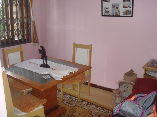 Apartamento de 2 dormitórios à venda em Azenha, Porto Alegre - RS