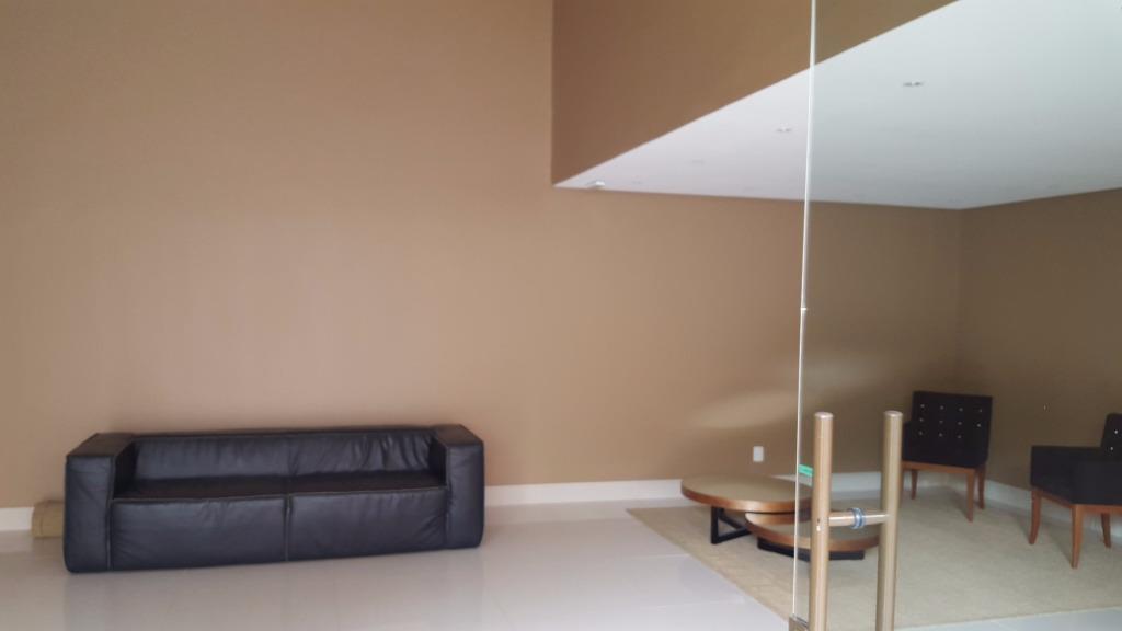 Apartamento Duplex de 1 dormitório em Independência, Porto Alegre - RS