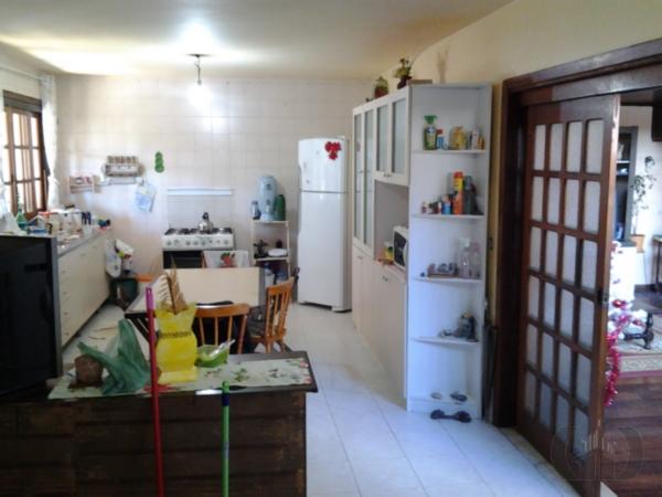 Casa de 4 dormitórios em Coronel Aparício Borges, Porto Alegre - RS