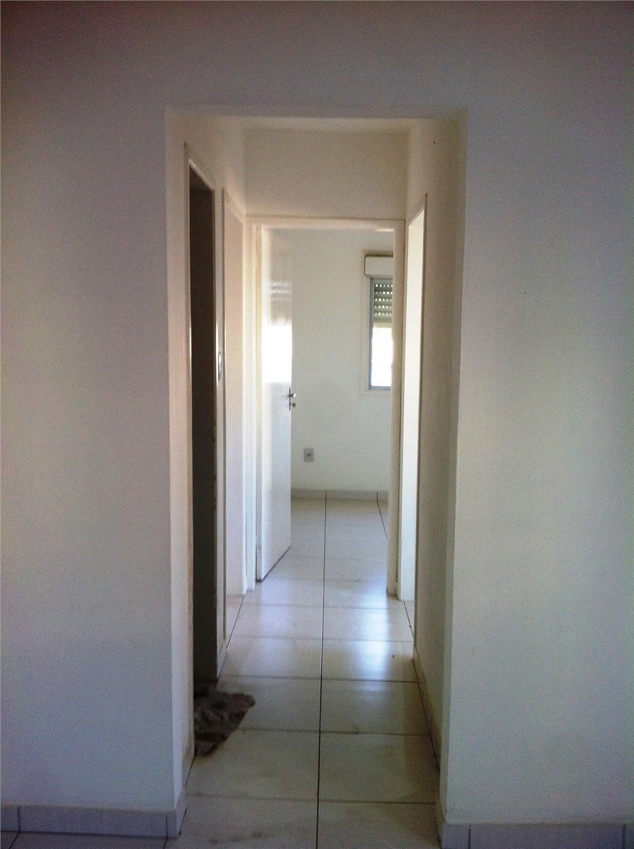 Apartamento de 3 dormitórios à venda em Passo Das Pedras, Gravataí - RS