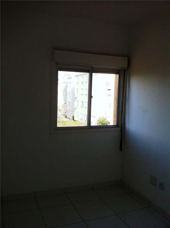 Apartamento de 3 dormitórios em Passo Das Pedras, Gravataí - RS