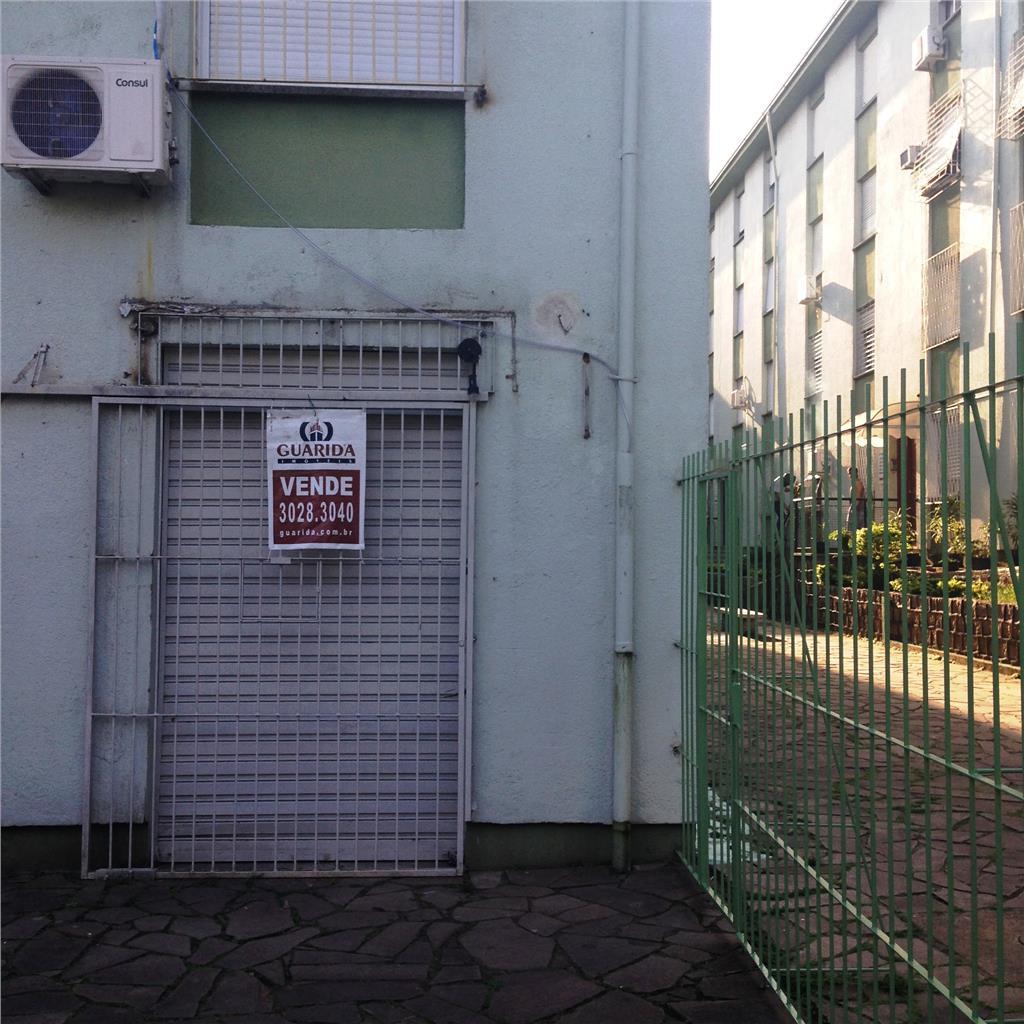 Loja em Cristal, Porto Alegre - RS