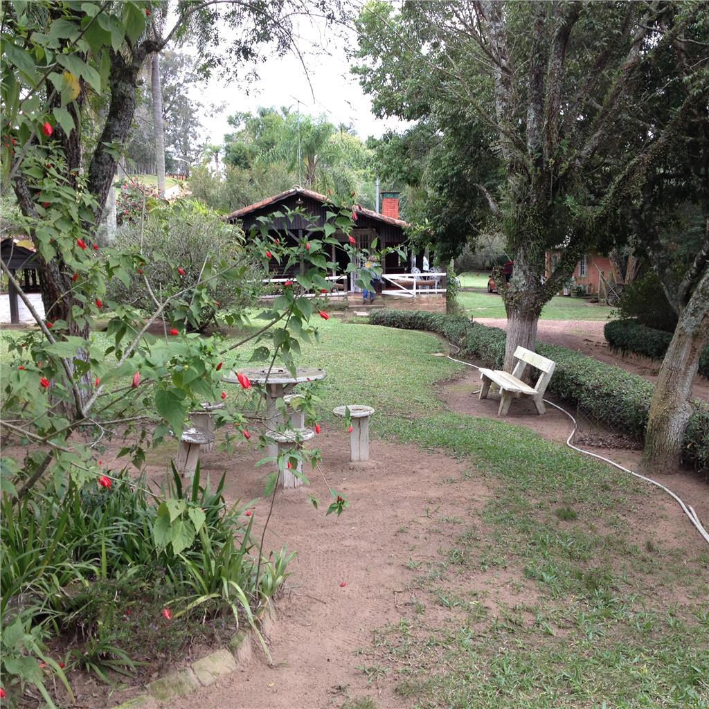 Sítio de 4 dormitórios à venda em Parque Eldorado, Eldorado Do Sul - RS