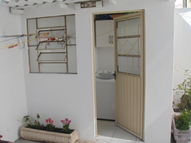 Apartamento de 1 dormitório em Bom Fim, Porto Alegre - RS