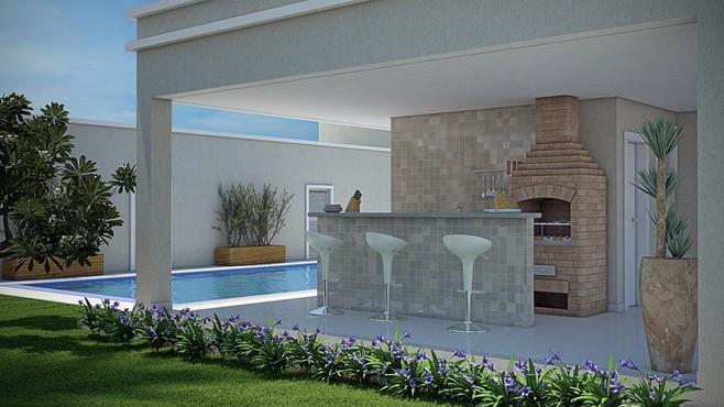 Apartamento de 1 dormitório à venda em Centro, Sapucaia Do Sul - RS